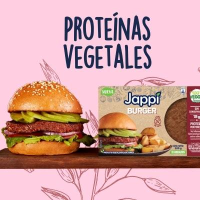 Proteína_vegetal_Jappi