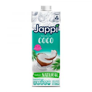 Bebida_de_Coco_Sin_Azúcar