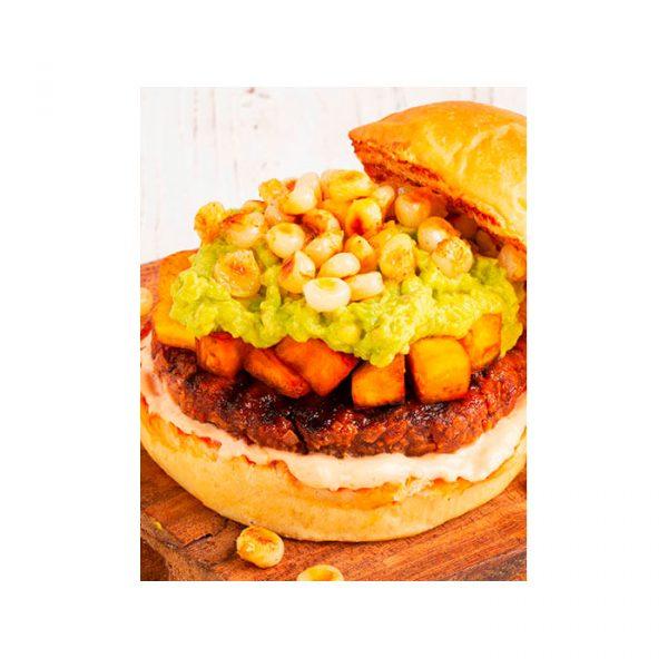 Jappi_Burger