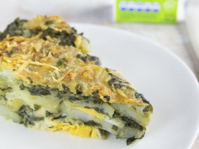 tortadepapa