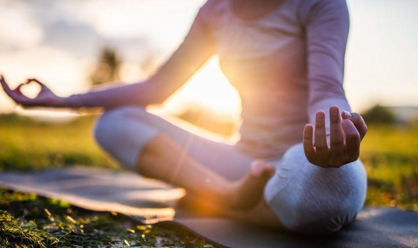 Meditación: conoce los beneficios físicos y mentales de meditar