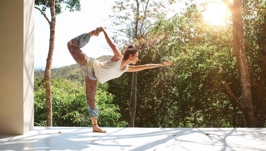 Bienestar: 5 consejos que puedes seguir para lograrlo