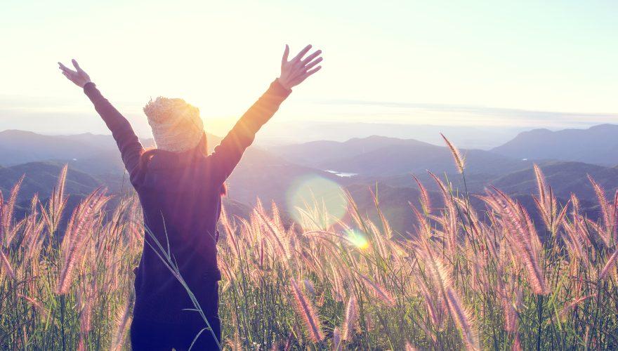 Calidad de vida: cómo mejorarla cuidando del medio ambiente