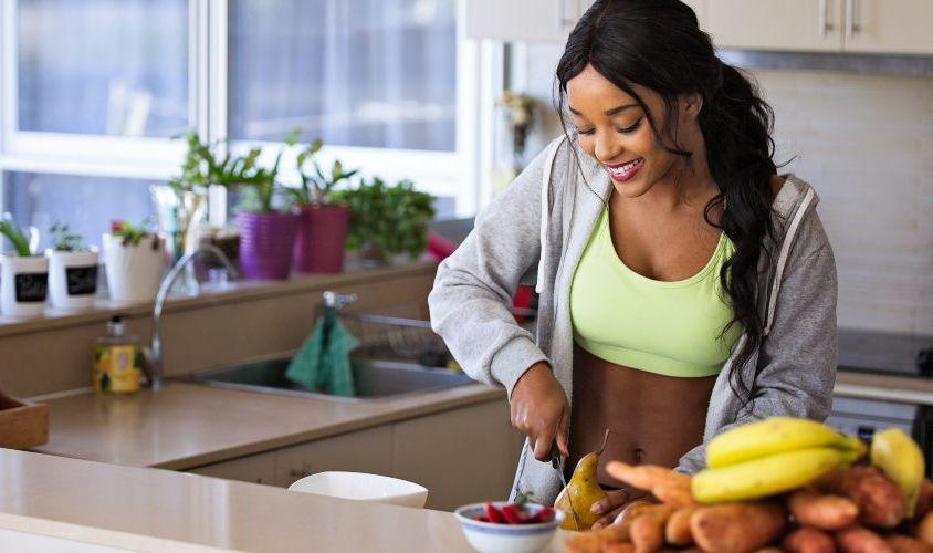 Hábitos de vida saludable que transformarán tu bienestar.
