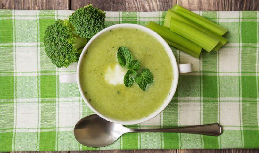 Dieta vegetariana: tips para incluir todos los nutrientes