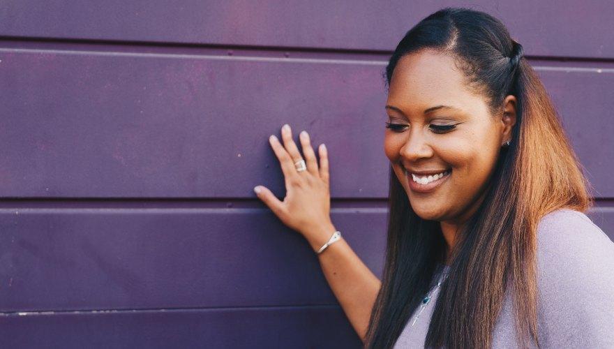 Salud emocional: conoce las claves para vivir mejor