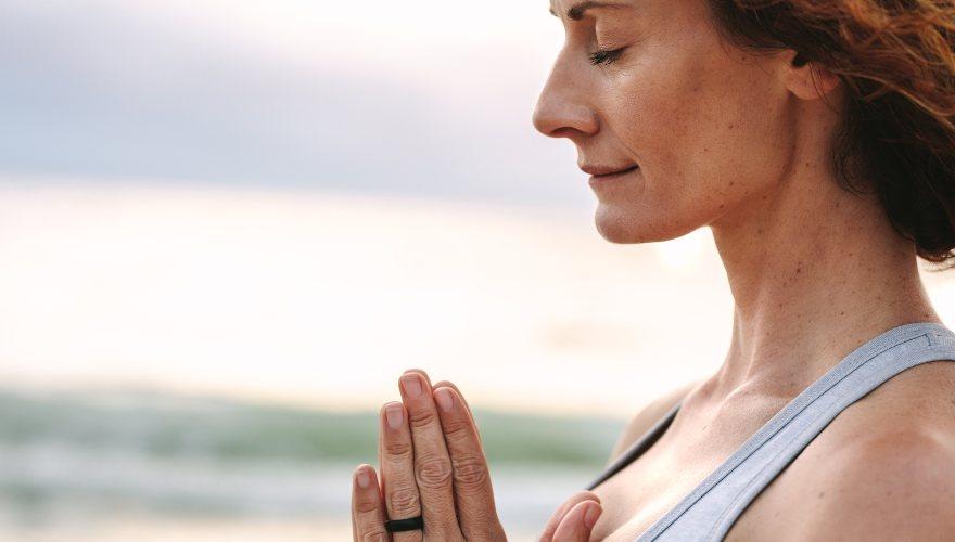 Manejo del estrés: por qué es importante y cómo lograrlo