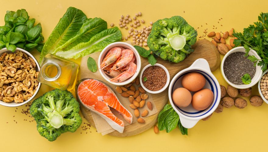 Grasas animales o vegetales: ¿cuáles elegir para cocinar?