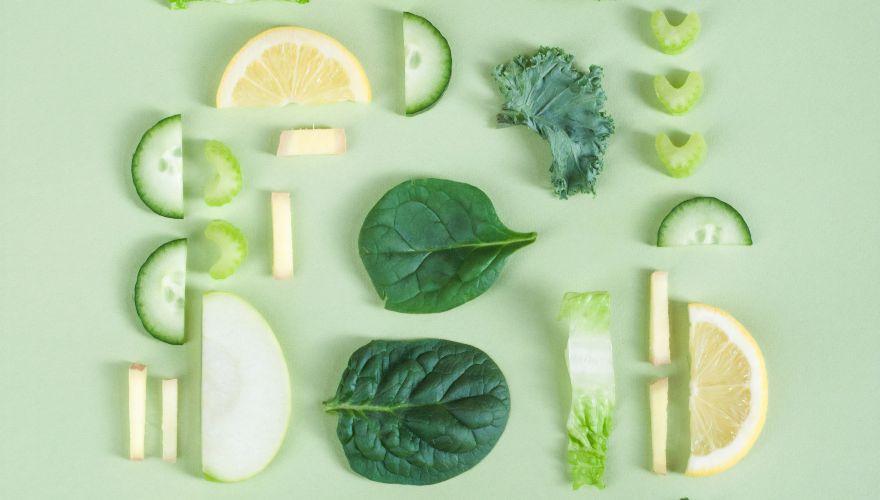 Comer bien y rico sin depender de la proteína animal