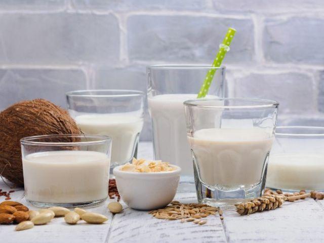 ¿Qué es carragenina?: los efectos que tiene su consumo