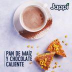 PanMaiz-Chocolate
